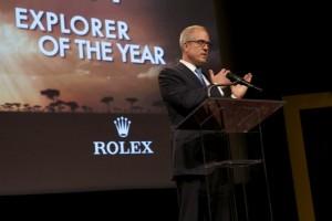 NG_Explorer_Awards_Bryan_Christy_0612_1173-copy-599x400