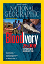 National Geographic: Ivory Obsession: Article by Bryan Christy