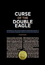 Curse of the Double Eagle Cover